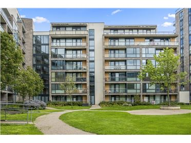 Image for 5 Allen Hall, Belgard Square, Tallaght, Dublin 24