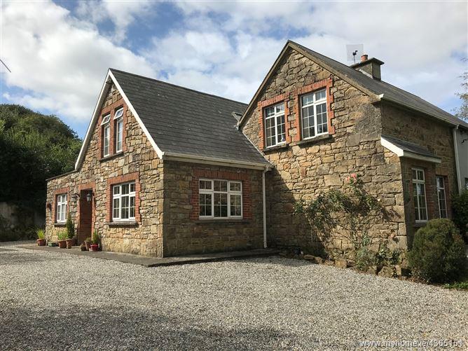 Main image for Derg Lodge, Newtown, Killaloe, Clare