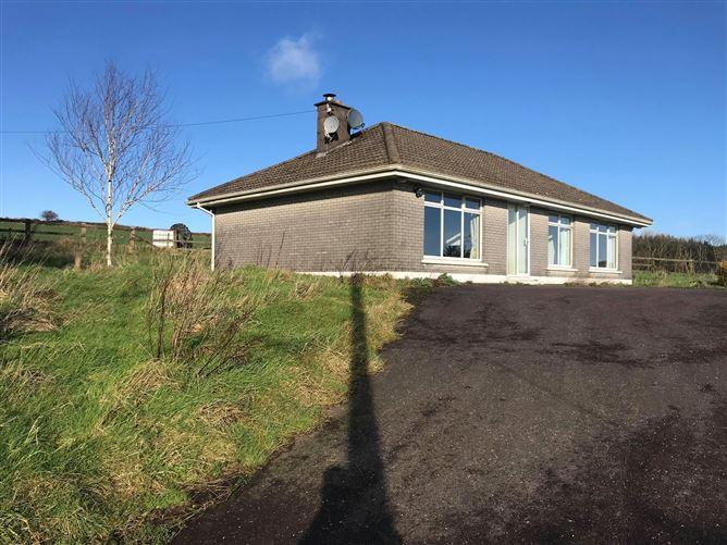 Image for Glenview, Carrigaline, Cork