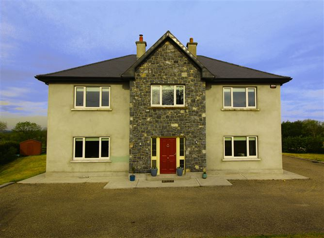 Main image for Abington, Murroe, Limerick