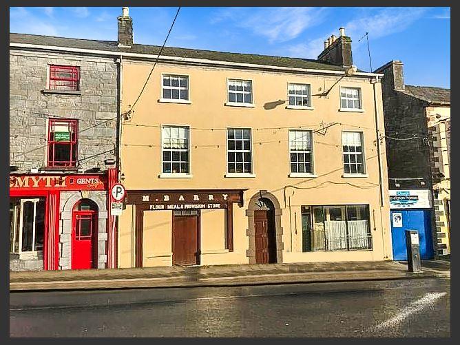 Main image for Bridge Street, Gort, Galway