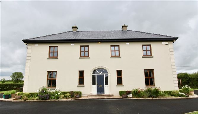 Main image for Ballycullane, Kilmallock, Limerick