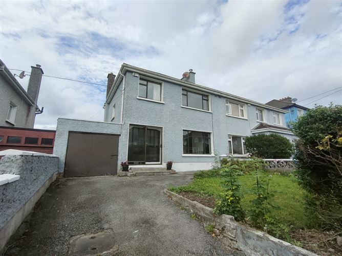 Main image for 95 Summerstown Drive, Glasheen, Cork City