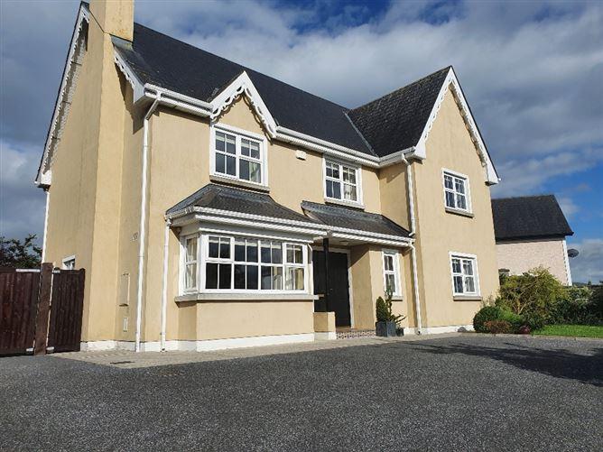 Main image for 2 Riverside, Ballyragget, Kilkenny