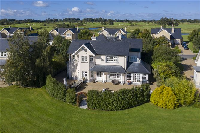 Main image for 917 Ladycastle, Straffan, Kildare