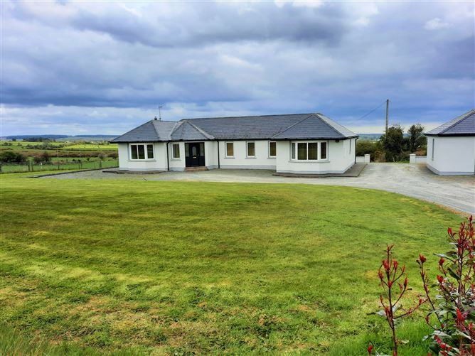Main image for Pluckanes North, Donoughmore, Cork