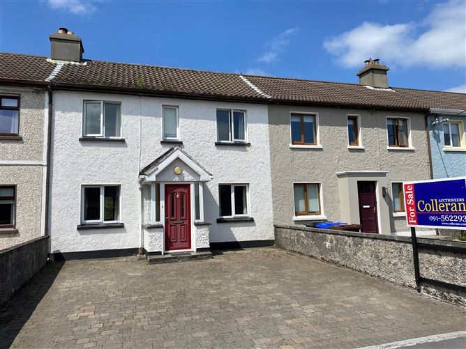 Main image for 5 Fairhill Road Upper, Claddagh, Galway, Claddagh, Galway City