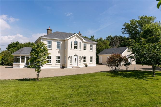 Main image for Wattle Grove,Pollrankin,Tagoat,Co Wexford,Y35 FC04