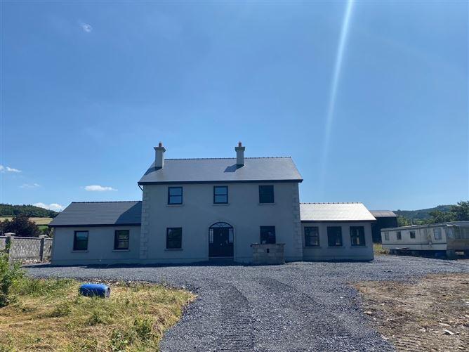 Main image for Sragh, Woodsgift, Via Thurles, Kilkenny, Kilkenny