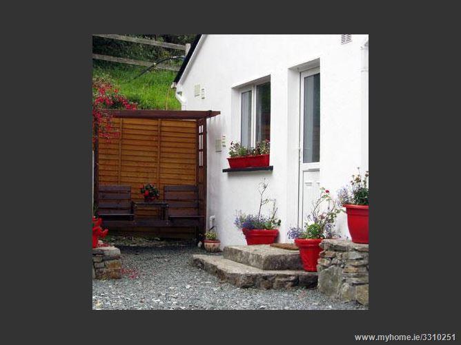 Main image for Connemara Self,Letterfrack, Galway