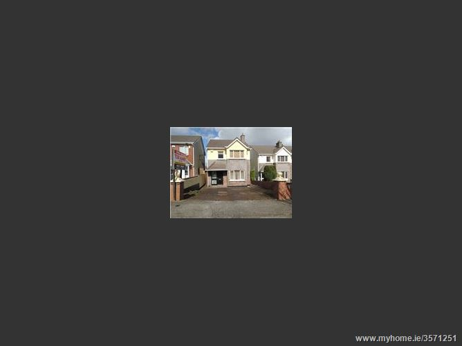 34, Corbally Heath, , Citywest, Dublin 24