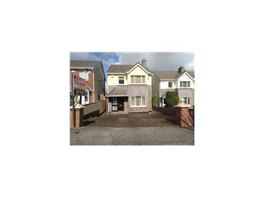 Main image of 34, Corbally Heath, , Citywest, Dublin 24