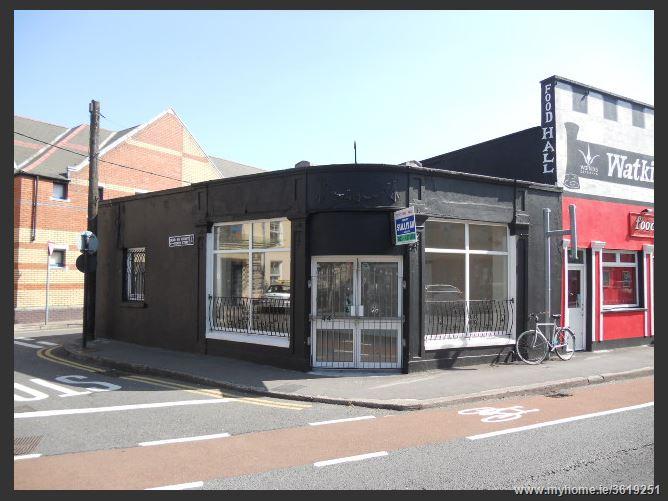 44 Sheares Street, Cork City, Cork