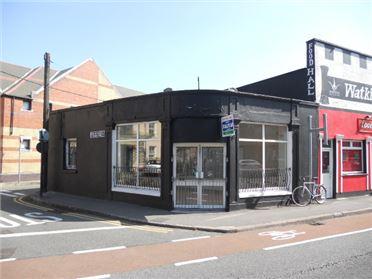 Photo of 44 Sheares Street, Cork City, Cork