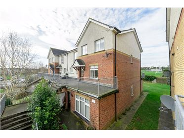 Main image of 36 Milltree Crescent, Ratoath, Meath