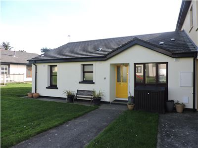 Pebble Place , Tramore, Waterford