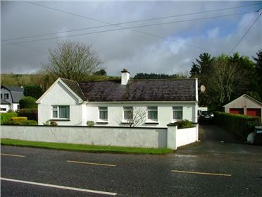 Photo of Knockanemore, Ovens, Cork