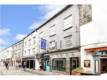 Main image of 16/18 Upper Abbeygate Street, City Centre, Galway City