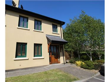 Photo of 12 Cois Abhainn, Crossbarry, Cork