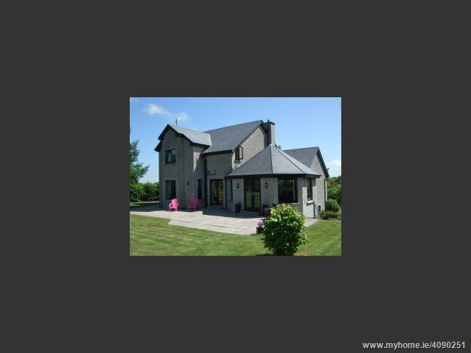 Hawthorn Avenue Rocklands, Castlebar, Co.Mayo, Castlebar, Mayo