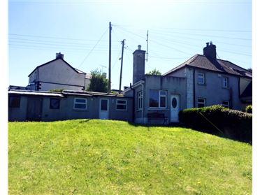 Photo of The Brewery, Poundbrook Lane, Rathdrum, Wicklow