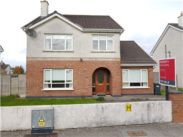 Photo of 2 Rivervale Park, Dunleer, Louth