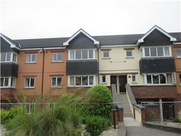 Photo of W1 Kingscourt, Manor West, Tralee, Kerry