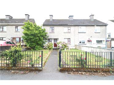 Main image of 1636 Pairc Mhuire, Newbridge, Kildare