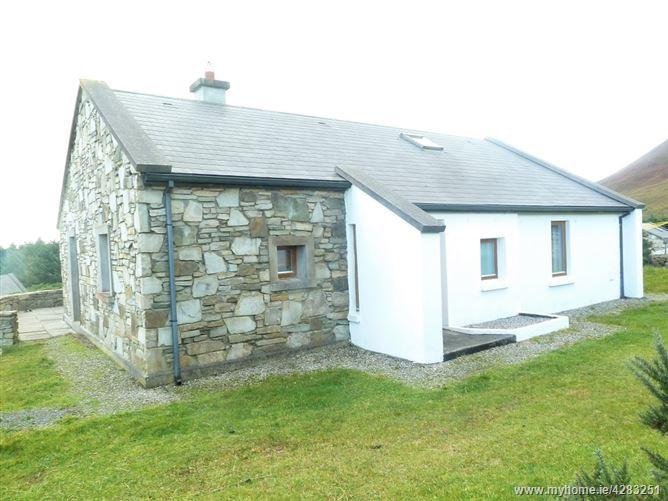 Main image for No. 13 Slievemore Village , Achill, Mayo