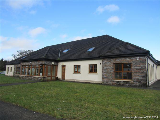 Main image for The Maples, Ballyhaunis, Mayo