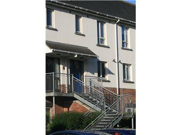 Photo of 30 Beau Park Street, Clongriffin, Dublin 13