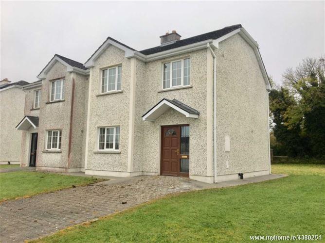 Main image for Riverwalk, Rooskey, Roscommon