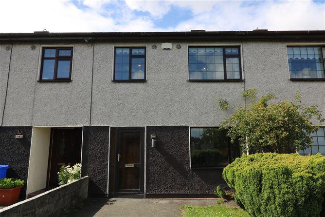 main photo for 1025 Avondale, Co Kildare, Leixlip, Co. Kildare
