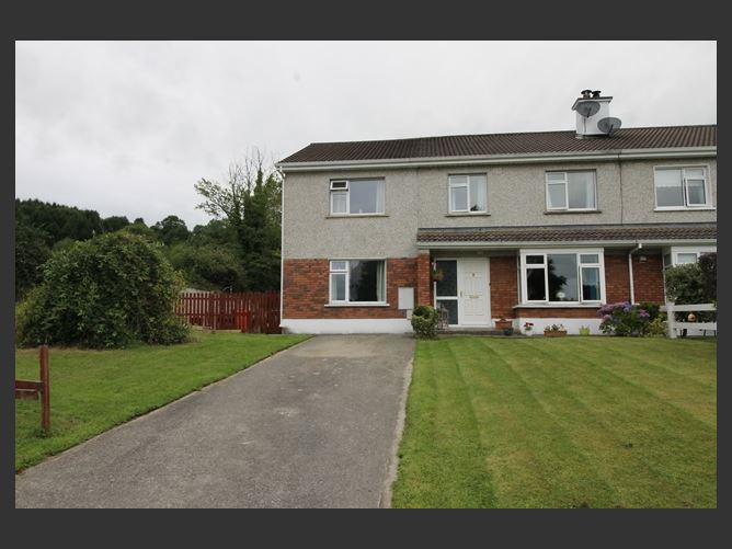 Main image for 1 Knockanevin, Borrisoleigh, Tipperary