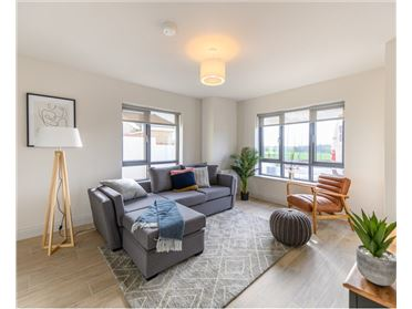 Property image of Lovely Home with 2 professionals, Dublin
