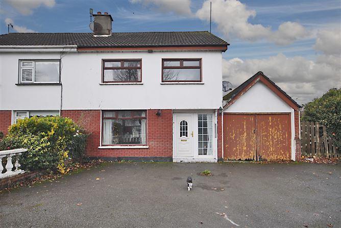 Main image for 54 Abbeygrove, Navan, Meath