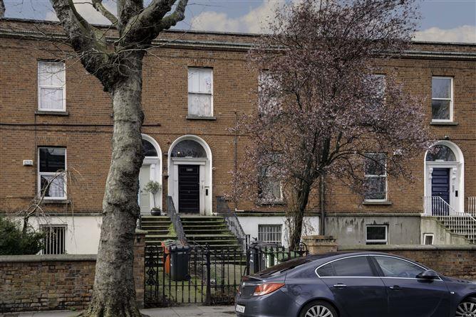 Main image for 115 North Circular Road, North Circular Road,   Dublin 7