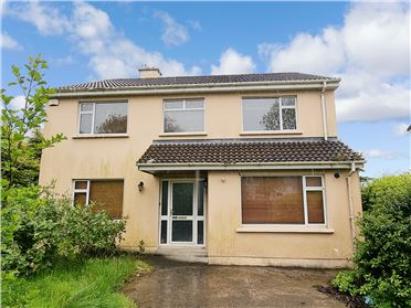 Image for 22 Manor Drive, Tralee, Co. Kerry