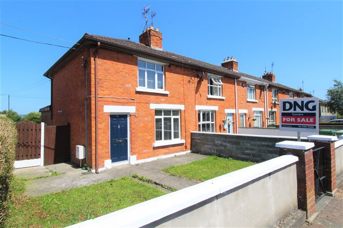 Main image for 21 Mellows Avenue, Arklow, Wicklow