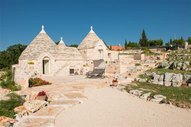 Main image for Written In Stone,Matera,Basilicata,Italy