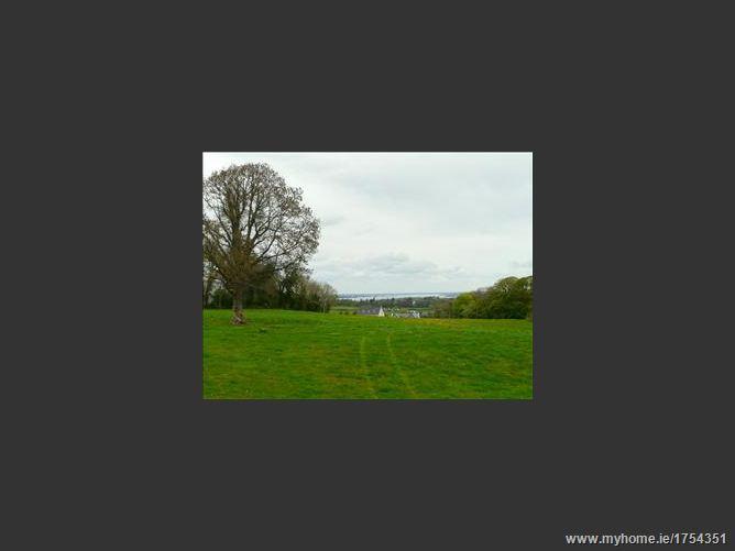 Carrownaclough  , Nenagh, Co. Tipperary