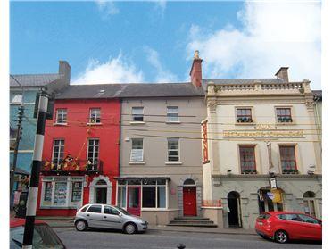 Photo of 25 Lower Patrick Street, Kilkenny, Kilkenny