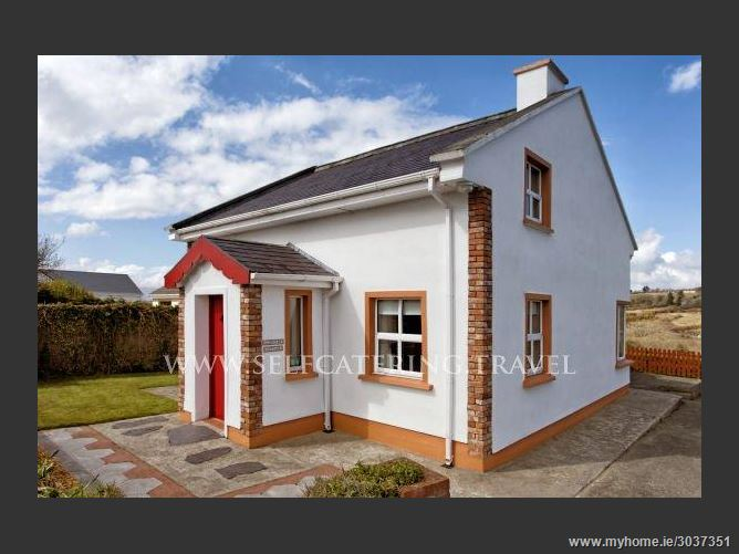 Main image for Glenview Cottage,Killarney, Kerry
