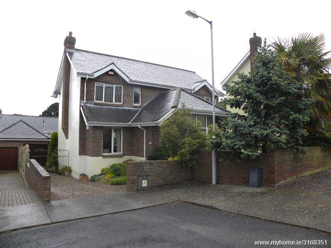 6 Killiney Gate, Church Road, Killiney, Dublin