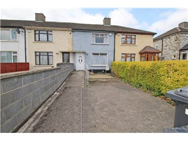 174 Glasanaon Road, Finglas East,  Dublin 11