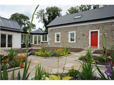 Photo of Penrose Cottage on C.5 Acres, Keeloges near, Mitchelstown, Cork