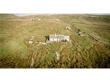 Photo of Caherbarnagh, Liscannor, Clare