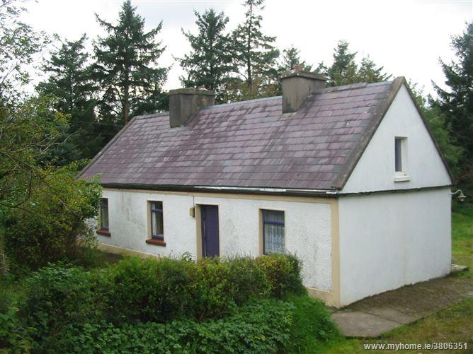 Cragg, Mountcollins, Limerick