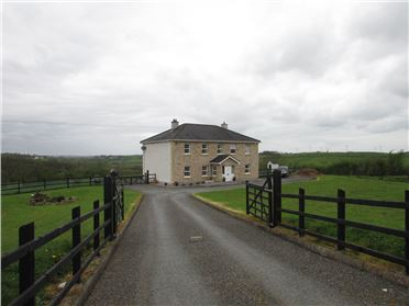 "Main image of "" Yara-Tso"", Bracklin, Bailieborough, Cavan"