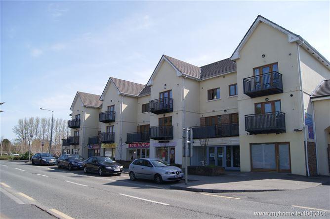 Unit 3B, Yew Tree Square, Clane, Kildare